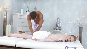 Massage pleases widely applicable with the apt stimulate for a premium mad about play